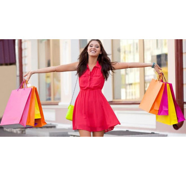 Розпродаж жіночих суконь від виробника - JK-Fashion