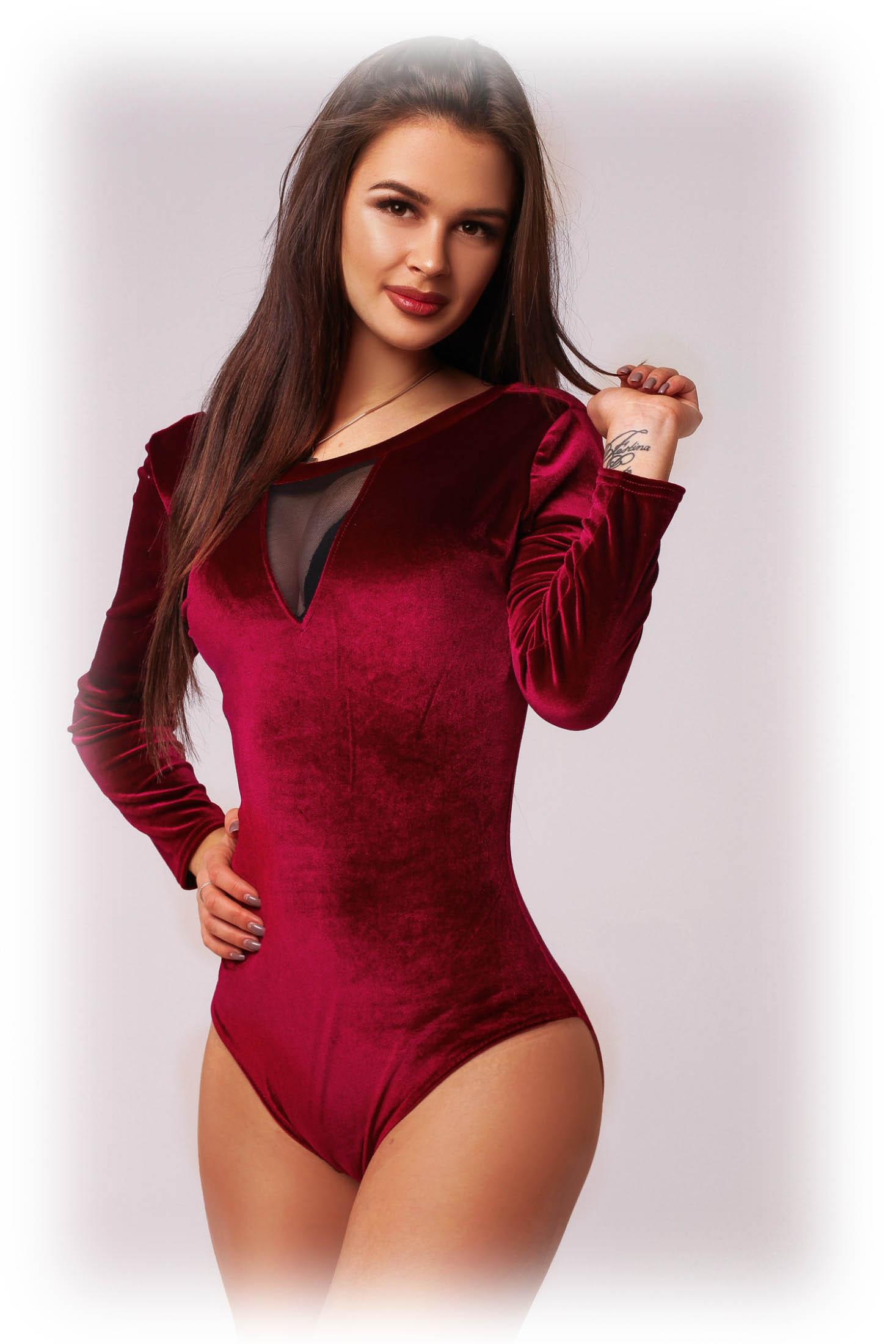 Как выбрать платья на новый год
